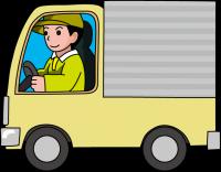 logistics_a25