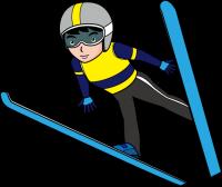 ski_a11